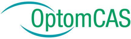 OPTOMCAS_logo_rgb