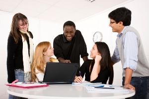 iStock_000007708605Small_-_Students-1