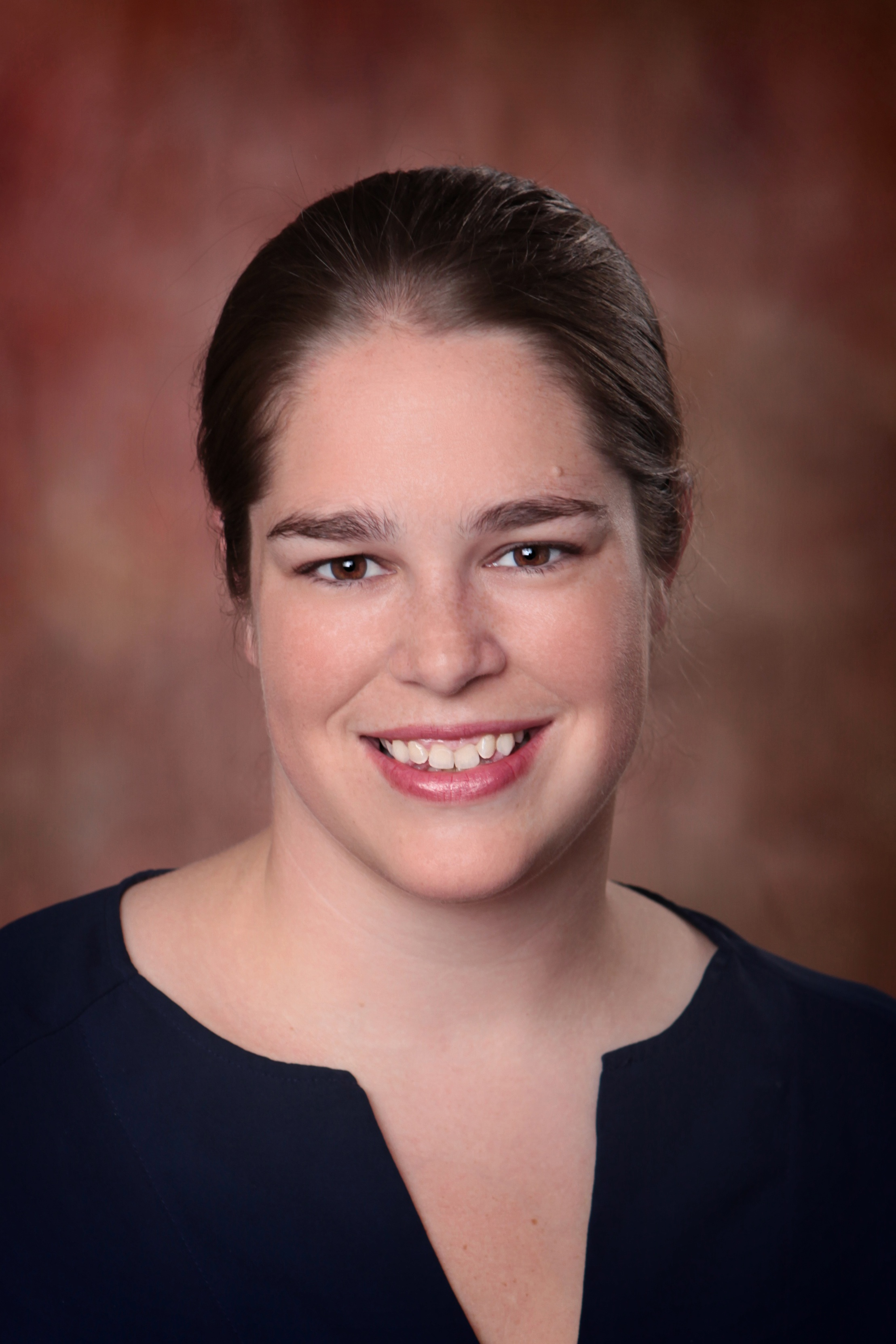 Adeline Bauer, OD, FAAO, FSLS, completed a residency in 2015 and is now with a group OD/MD practice.