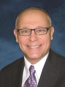 Dr. Neil Gailmard