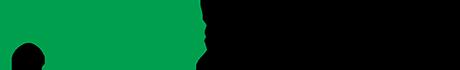 asco-logo-png.png